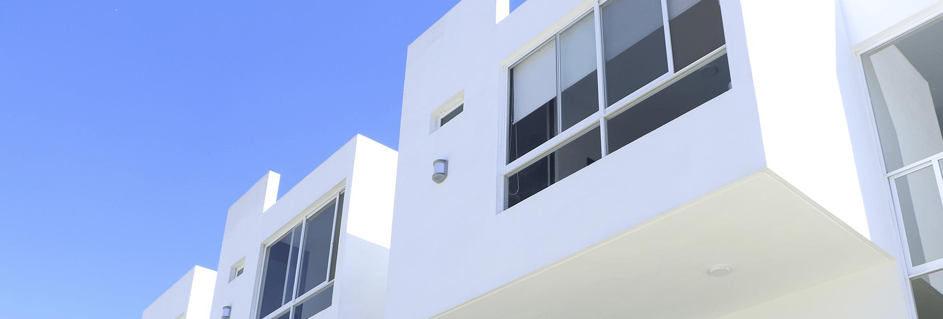 Casas Sofía Habitat